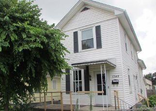 Casa en Remate en Hamilton 45011 MAPLE AVE - Identificador: 4288120343