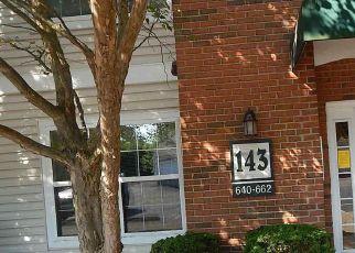 Casa en Remate en Florence 41042 STABLE GATE LN - Identificador: 4288122985
