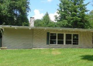 Casa en Remate en Oneida 37841 BURCHFIELD AVE - Identificador: 4288124284