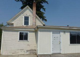 Casa en Remate en Spokane 99217 E OLYMPIC AVE - Identificador: 4288133488