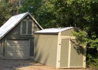 Casa en Remate en Newman Lake 99025 N EAST NEWMAN LAKE DR - Identificador: 4288134805