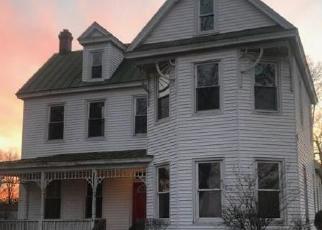 Casa en Remate en Surry 23883 COLONIAL TRL E - Identificador: 4288136550