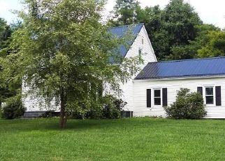 Casa en Remate en Marion 24354 VALE CIR - Identificador: 4288138747