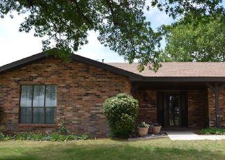 Casa en Remate en Seminole 79360 NW AVENUE H - Identificador: 4288139619