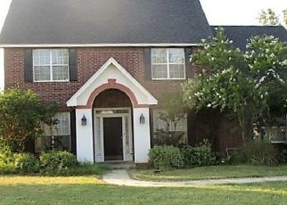 Casa en Remate en Pleasanton 78064 CONTINENTAL DR W - Identificador: 4288140492