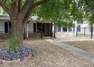 Casa en Remate en San Antonio 78223 BUSHICK DR - Identificador: 4288147499