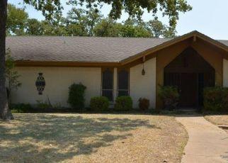Casa en Remate en Colleyville 76034 BRIARBROOK CT - Identificador: 4288148823