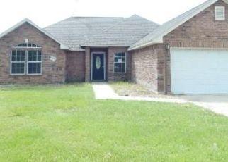 Casa en Remate en Ingleside 78362 AVENUE A - Identificador: 4288149695