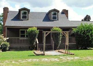 Casa en Remate en Thomson 30824 STAGECOACH RD - Identificador: 4288161517
