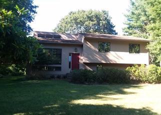 Casa en Remate en Narragansett 02882 WEST BAY DR - Identificador: 4288166329