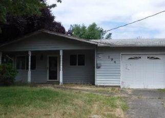 Casa en Remate en Dallas 97338 SW CHERRY ST - Identificador: 4288172466