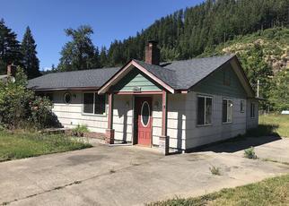 Casa en Remate en Westfir 97492 WESTRIDGE AVE - Identificador: 4288173788
