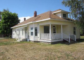 Casa en Remate en Baker City 97814 COLLEGE ST - Identificador: 4288175984