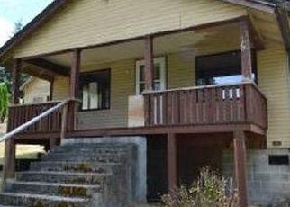 Casa en Remate en Rainier 97048 E 2ND ST - Identificador: 4288180342