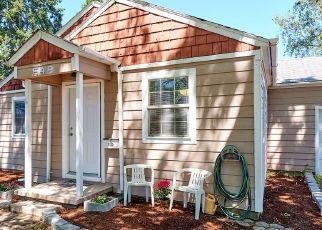 Casa en Remate en Salem 97301 TRYON ST NE - Identificador: 4288181668