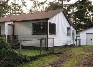 Casa en Remate en Coos Bay 97420 WALLACE RD - Identificador: 4288183408