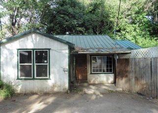 Casa en Remate en Shady Cove 97539 FLOWER ST - Identificador: 4288184736