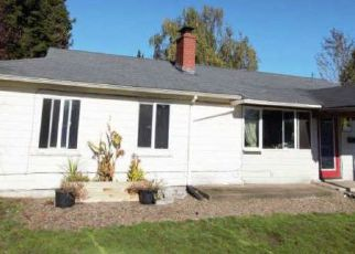 Casa en Remate en Springfield 97477 OLYMPIC ST - Identificador: 4288186927