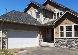 Casa en Remate en Myrtle Creek 97457 SE CALLAHAM CT - Identificador: 4288187349
