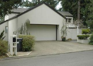 Casa en Remate en Lake Oswego 97035 JUAREZ ST - Identificador: 4288188224