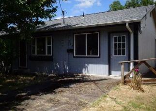 Casa en Remate en Sheridan 97378 SW HARRISON ST - Identificador: 4288190872