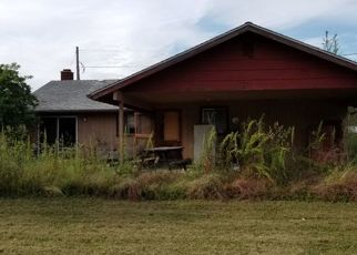 Casa en Remate en Powers 97466 E BIRCH ST - Identificador: 4288191292