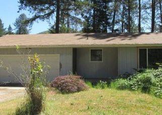 Casa en Remate en Myrtle Creek 97457 CLARA DR - Identificador: 4288194363