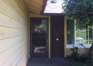 Casa en Remate en Gresham 97030 NW 7TH PL - Identificador: 4288195680