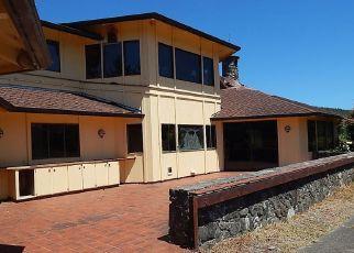 Casa en Remate en North Bend 97459 HILLCREST LN - Identificador: 4288196104