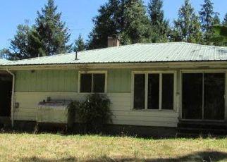 Casa en Remate en Riddle 97469 COUNCIL CREEK RD - Identificador: 4288198751