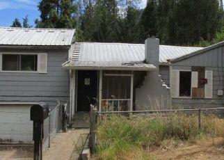 Casa en Remate en Canyonville 97417 ANNIS ST - Identificador: 4288199622