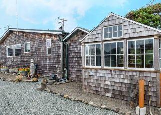 Casa en Remate en Rockaway Beach 97136 NW 21ST AVE - Identificador: 4288200494