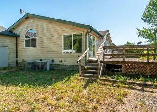 Casa en Remate en Willamina 97396 SW TENBUSH LN - Identificador: 4288201817
