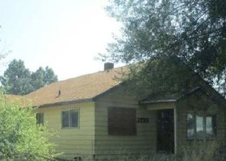 Casa en Remate en Klamath Falls 97603 CREST ST - Identificador: 4288212317