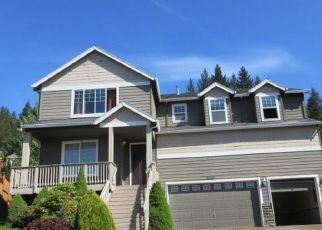 Casa en Remate en Happy Valley 97086 SE POPPY HILLS DR - Identificador: 4288216257