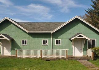 Casa en Remate en Hebo 97122 HIGHWAY 22 - Identificador: 4288217575