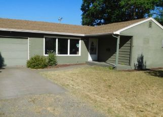 Casa en Remate en Milton Freewater 97862 DAVIS ST - Identificador: 4288220644