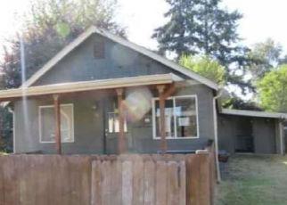 Casa en Remate en Jefferson 97352 GREENWOOD DR - Identificador: 4288221519