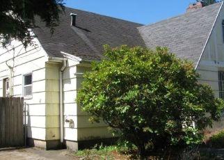 Casa en Remate en Portland 97206 SE WOODSTOCK BLVD - Identificador: 4288223713