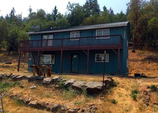 Casa en Remate en Eagle Point 97524 WREN RIDGE DR - Identificador: 4288237277