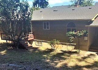 Casa en Remate en Fairview 97024 NE 205TH AVE - Identificador: 4288239924