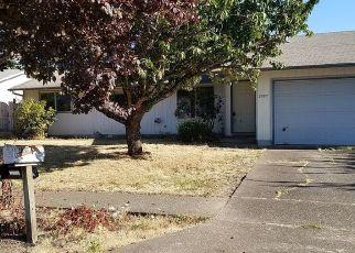 Casa en Remate en Cornelius 97113 S GINGER ST - Identificador: 4288240794