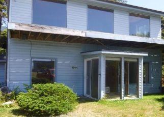Casa en Remate en Arch Cape 97102 CARNAHAN RD - Identificador: 4288245160