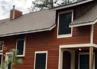 Casa en Remate en Ashland 97520 HIGHWAY 66 - Identificador: 4288249546