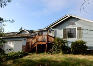 Casa en Remate en Cottage Grove 97424 E MAIN ST - Identificador: 4288250872