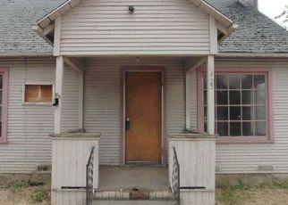 Casa en Remate en Medford 97501 DAKOTA AVE - Identificador: 4288251295