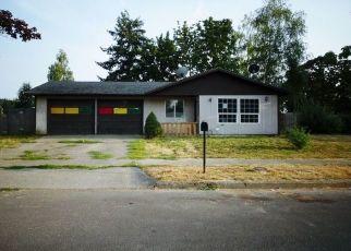 Casa en Remate en Jefferson 97352 COLUMBIA ST - Identificador: 4288253940