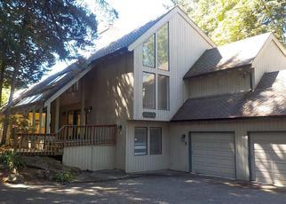 Casa en Remate en Lake Oswego 97034 TAMAWAY DR - Identificador: 4288255234