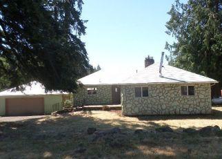 Casa en Remate en Mulino 97042 S OLD CLARKE RD - Identificador: 4288256106