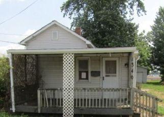 Casa en Remate en Delphos 45833 N MAIN ST - Identificador: 4288259623